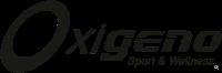 Oxigeno Sport Online
