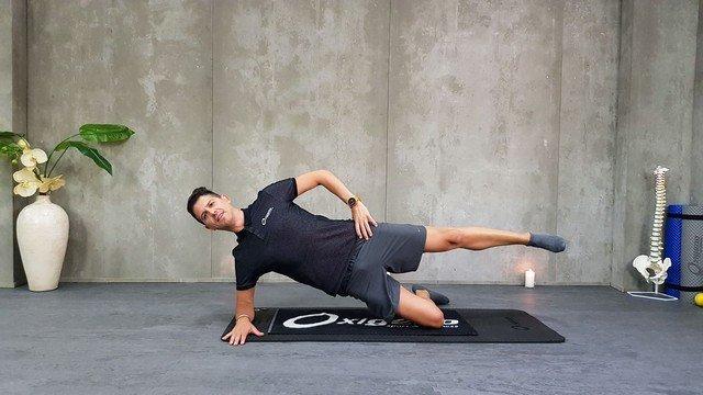 Pilates Online 716