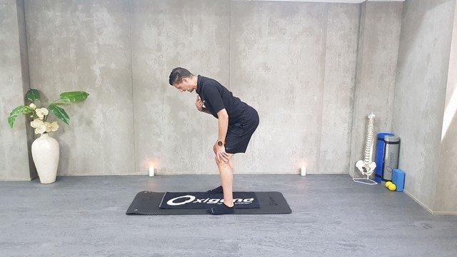 Pilates Online 709